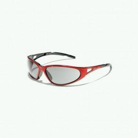 Zekler 101 Grey Lens Saftey...