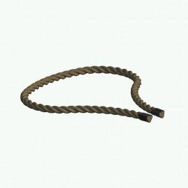 Decking Rope (Per Meter)