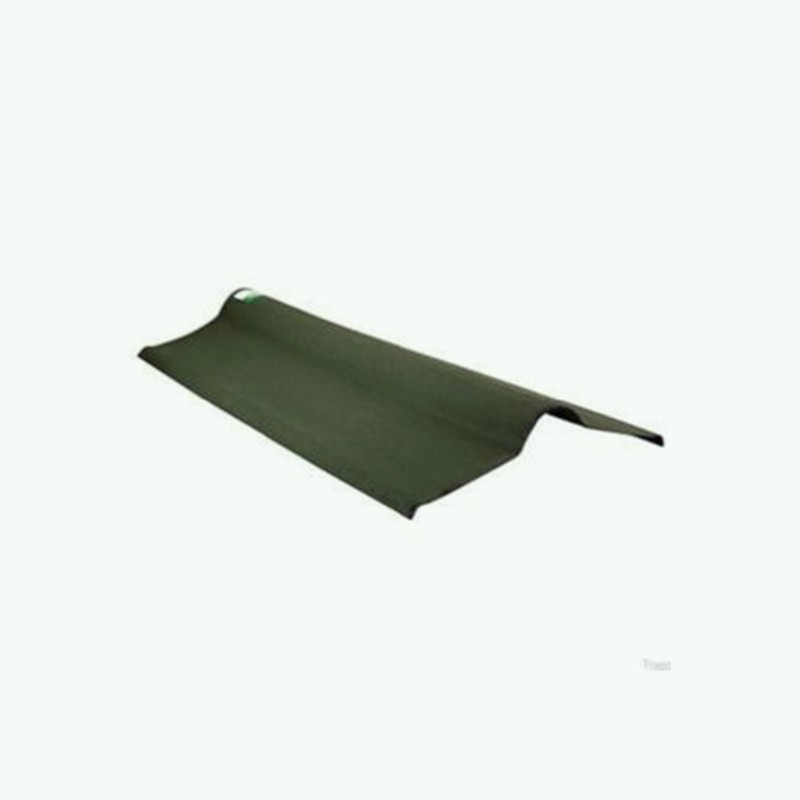 Coroline Ridge Sheets 900mm Colour Black