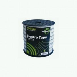 Paddock Electro Tape