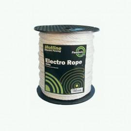 Paddock Electro Rope