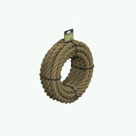 3 Strand Manila Rope
