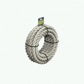 3 Strand Polyhemp Rope