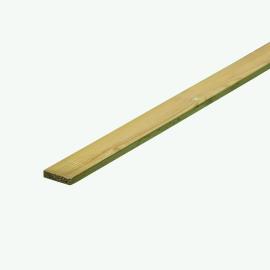 Decking Spacer (Per Meter)