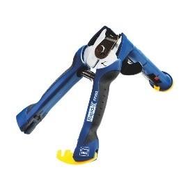 FP222 Fencing Pliers