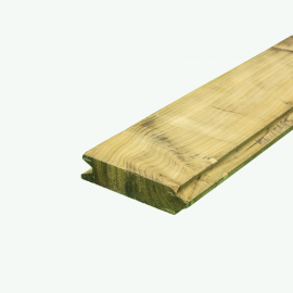 Dung Board