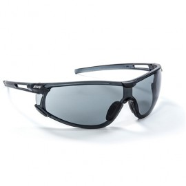 Riley Tocari Safety Glasses