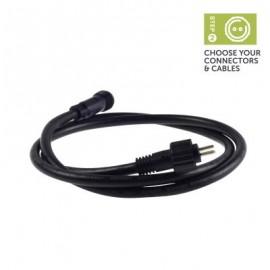 Ellumiere Extension Cable
