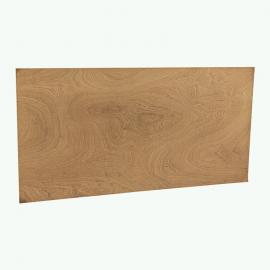 Hardwood Exterior Ply